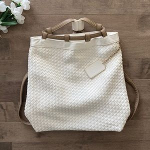 Arbonne Backpack